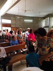 XX Aniversario Iglesia Infantil (IED Av. Mexico) (iedmexico) Tags: isaac rosa mario veronica gabriela veronique gilberto rivera rufino julissa berroa grullon