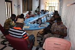 IMG_0069 (Seigla) Tags: bnin lection prsidentielle tweetup bninvote