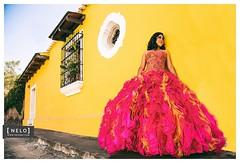 125 Sesion XV Anos Sheyla ([nelo]) Tags: street cute sexy window girl beautiful beauty female calle mujer shoes pretty chica dress guatemala zapatos linda bonita bouquet gt casas ramo guapa hermosa balcn vestido calles piedras olddoor buke quinceaera sweetfifteen antiguaguatemala femenina quinceaos jovencita sacatepquez xvaos locacion mujercita laantiguaguatemala buqu calledepiedra enantigua amigosfrecuentes larissamendoza sheylamaraarguetamendoza