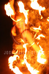 FireANDlight-658