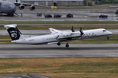 Alaska Airlines (Horizon Air) - Bombardier (De Havilland Canada) DHC-8-402Q (Dash 8 / Q400) - N448QX - Portland International Airport (PDX) - June 1, 2015 3 146 RT CRP (TVL1970) Tags: portland airplane geotagged nikon aircraft aviation horizon pdx portlandairport airlines turboprop airliners dhc dash8 vortices pw alaskaairlines bombardier dehavilland pwc prattwhitney gp1 q400 d90 dehavillandcanada dhc8 kpdx dehavillanddash8 portlandinternationalairport horizonair portlandinternational bombardieraerospace bombardierq400 dhc8402q dhc8400 alaskaairgroup dehavillandcanadadash8 nikond90 nikkor70300mmvr 70300mmvr prattwhitneycanada bombardierdash8 dehavillandcanadadhc8 dhc8402 pw150a pw150 dehavillanddhc8 propvortices pw100 nikongp1 prattwhitneycanadapw100 pwcpw100 propellervortices prattwhitneycanadapw150 prattwhitneycanadapw150a pwcpw150 pwcpw150a n448qx