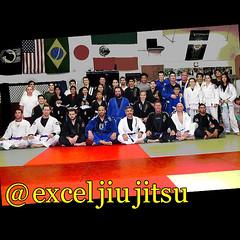 Mixed Martial Arts Oceanside Vista (EXCEL Jiu Jitsu) Tags: selfdefense exceljiujitsumma oceansidevistamartialarts bjjjiujitsuteam