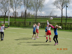 160416 f2 thuis tegen vzod (3) (Sporting West - Picture Gallery) Tags: amsterdam nederland f2 thuis veld noordholland vzod sportingwest