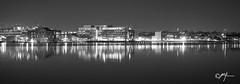 Bond Street Wharf (Fells Point)- Baltimore (Mike Keller Photo) Tags: baltimore innerharbor fellspoint charmcity bondstreetwharf
