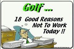 For more great quotes go to ArizonaGolfGuy.com #arizonagolf #golfarizona #arizonagolfguy (ArizonaGolfGuy) Tags: arizona golf arizonagolf golfarizona arizonagolfguy