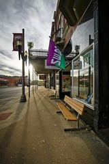 Downtown Hermann Missouri (Notley) Tags: architecture spring downtown missouri april smalltown hermannmissouri hermann 2016 10thavenue gasconadecounty notley gasconadecountymissouri notleyhawkins missouriphotography httpwwwnotleyhawkinscom notleyhawkinsphotography downtownhermannmissouri