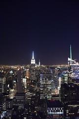 DSC_0218 (Nancy '06) Tags: new york city newyorkcity rockefellercenter topoftherock