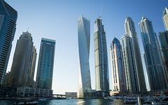 2016-04 Life in Dubai - 134 (JZ in Dubai) Tags: dubai unitedarabemirates ae