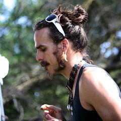 IMG_1450 (sdttds) Tags: students hippies livemusic free quad wef ucdavis wholeearthfestival musicandartfestival
