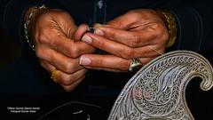 Telkari 02 (Osman's Photos) Tags: el gümüş çorum işleme telkari sanatları