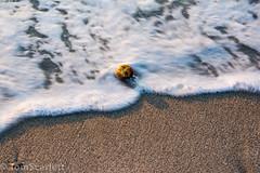 DSC_0923.jpg (cptscarlett78) Tags: apple waves tide nikon scarlett sea nikon tom sunset greece aegean d7100 d7100 dodecanese kos