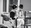 A rickshaw ride (suchandragraphy_folio) Tags: frenchcolony preweddingshoot coupleshoot lifestyleshoot preweddinh