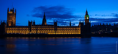 7959_20080705_GK.jpg (galeriaes.gaudiumpress) Tags: uk greatbritain travel england london thames europa europe britishisles unitedkingdom britain traditional famous housesofparliament bigben tudor londres viagem british attraction parliamentbuildings reinounido tradicional famoso granbretaa awpugin