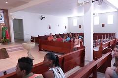 07_fev 2016 BatizadoLvia (38) (Julio Fernandes de Almeida) Tags: sofia ivan batizado henrique parquia zenaide socristvo lvia batismo calau tathiane