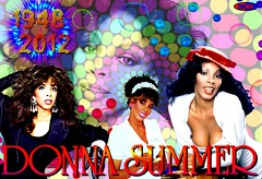 DONNA SUMMER 1 (EDIMIX 2) Tags: she summer wallpaper baby money 1948 love radio disco for donna you hard queen works to forever fond 2012 hostage on the ecran edimix