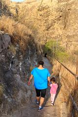 20160430-IMG_9986 (kiapolo) Tags: random hiking diamondhead 2016 hklea april2016 hikinghoveys random2016