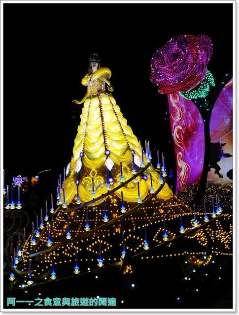香港迪士尼樂園.懶人包.玩樂攻略.hongkongdisneylandimage083