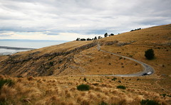 (felix.h) Tags: road newzealand christchurch summer canon landscape eos canterbury 400d canoneos400d digitalrebelxti eoskissdigitalx tokina5013528 tokina50135mm28