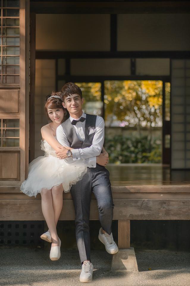台南自主婚紗婚攝47