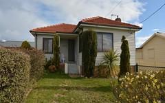 13 Lidsdale Street, Wallerawang NSW