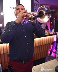 5 Noiembrie 2015 » Seară bucovineană cu formația Cetina