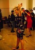 20151204_0079 (Bruce McPherson) Tags: party canada vancouver lowlight bc livemusic wreckbeach watermellon lowlightphotography wreckbeachpreservationsociety brucemcphersonphotography grandviewlegion wreckbeachchristmasparty