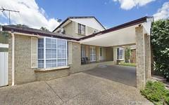 5 Jaf Place, Blairmount NSW