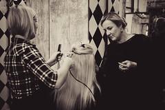 MISHA-HDR-65 (Hair Salon  Nail Salon  Barber Shop) Tags: baby beauty kids hair toddler hipster makeup latvia shampoo barbershop blond barber misha hairdresser hairsalon manicure pedicure perm henna nailpolish hairspray redhair hairstyle youngster blackhair hairproducts riga hairbrush hairgel hairdryer lotion nailart haircare brownhair hairwax personalcare nailsalon salons latvija hairwashing beautysalons cosmetology hairstyling makeupartist hairstraightening haircoloring hairclipper frizura hairroller hairconditioner skaistums hairiron hairmousse hairserum artificialnails skaisti humanhaircolor friezetava skaistumkopsana manikirs mishathebarber