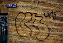 graffiti amsterdam (wojofoto) Tags: holland amsterdam graffiti nederland un netherland wolfgangjosten wojofoto