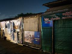 P1143340 (tatsuya.fukata) Tags: thailand samutprakan