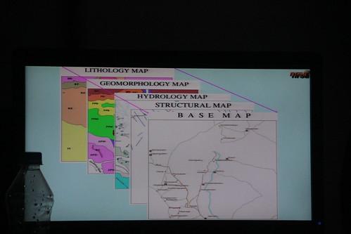 "Hyderabad - NIRD ICT for rural development <a style=""margin-left:10px; font-size:0.8em;"" href=""http://www.flickr.com/photos/47929825@N05/24292338201/"" target=""_blank"">@flickr</a>"