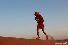 3-Oman-Desert-Marathon-Day-4_2443