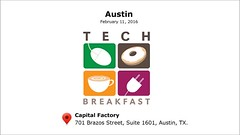 Austin Techbreakfast Thank you video greeting from Inviter.com (Inviter.com) Tags: corporate marketing diy thankyou content email business greetings videos invitations howtomake emailmarketing videoinvites videomarketing techbreakfast contentmarketing videogreetings videoemails videoinvitations howtomakeavideoinvitation howtomakeavideogreeting techbreakfastmeetup