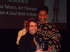 2011 iaedp Symposium Phoenix 198