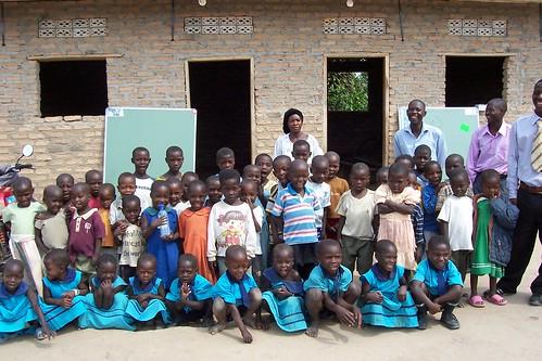 Uganda_2011_013