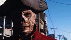 my John <3 (LetmeLive) Tags: john videogames hancock johnhancock ghoul mcdonough fallout goodneighbor fo4 fallout4