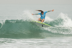 DSC_4132 (Streamer -  ) Tags: ladies girls men surf waves surfer seat netanya small surfing event pro qs magnus uri streamer          wsl        israel