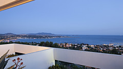 galery-le-bosquet-bandol-residence-tourisme-hotel-61