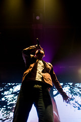 Marc E. Bassy (erinmarhefka) Tags: music philadelphia concert rap rappers marty concertphotography musicphotography geazy asapferg marcebassy whenitsdarkout whenitsdarkouttour