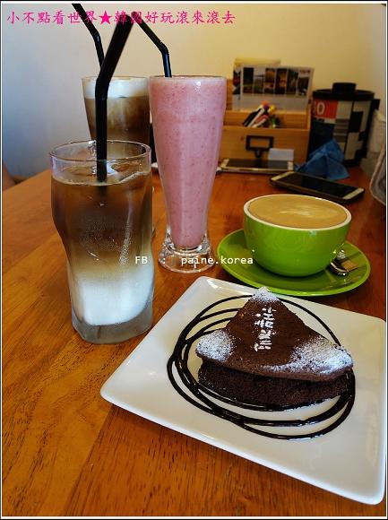 照相機咖啡館 (44).JPG