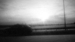 (blazedelacroix) Tags: winter ice window car speed blazedelacroix