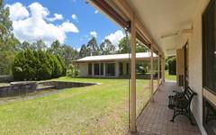 390 Allyn River Road, East Gresford NSW