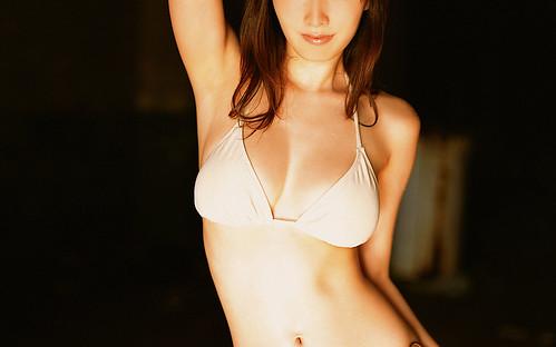 長澤奈央 画像36