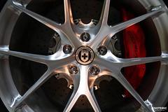 c7_z06_z07_esoteric_303 (Esoteric Auto Detail) Tags: corvette esoteric z06 detailing hre c7 torchred akrapovic p101 suntek z07 gyeon paintprotectionfilm paintcorrection bestlookingcorvette z06images