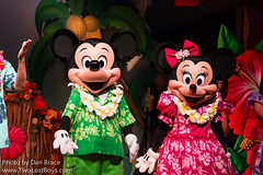Lilo's Luau and Fun (Disney Dan) Tags: travel winter vacation japan restaurant tokyo asia december character disney mickey mickeymouse characters minnie minniemouse tokyodisneyland adventureland tdl disneycharacters 2015 tdr disneycharacter tokyodisneyresort disneylandpark tokyodisney tokyodisneylandresort mickeyfriends disneypictures disneyparks disneypics tokyodisneylandpark polynesianterrace polynesianterracerestaurant lilosluauandfun