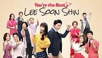 Youre The Best February 8 2016 http://www.mypinoyako.com/2016/02/youre-best-february-8-2016.html (dsvictoriano) Tags: ako channel pinoy tambayan