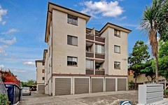 2/43 Chapel Street, Roselands NSW