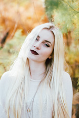 Amanda Claire (Madeleine Schaffner) Tags: winter sunset arizona portrait people urban inspiration colors girl beauty smile face fashion canon pose hair golden model photographer bokeh makeup like free 85mm style follow pale hour blonde editorial 18 retouch platinum edit lightroom 6d outfitters vsco makeportraits