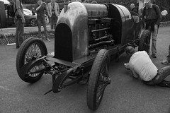 Fiat S76 28.4-litre 4-Cylinder 1911, Clash of the Titans, Goodwood Festival of Speed (18) (f1jherbert) Tags: festival speed fiat sony clash alpha titans goodwood 65 1911 s76 clashofthetitans goodwoodfestivalofspeed 4cylinder a65 sonyalpha sonya65 sonyalpha65 alpha65 fiats76284litre4cylinder1911 284litre fiats76284litre4cylinder1911clashofthetitansgoodwoodfestivalofspeed