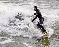 P2090202-Edit (Brian Wadie Photographer) Tags: pier surfing bournemouth standup bodyboard